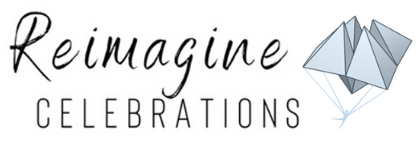 Reimagine Celebrations
